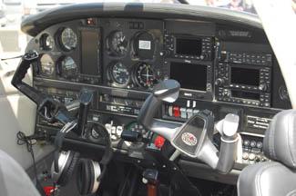 Pilot Safety News - January, 2007